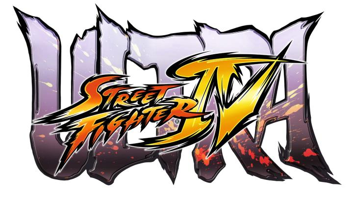 Street Fighter IV Ranked Monthly