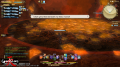 FFXIVARR Titan guide 2