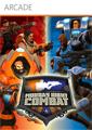 Monday Night Combat boxart