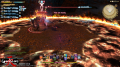 Ifrit Radiant plume 1