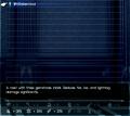 Celestriad Final Fantasy XV Justice Monsters Five 99 Reward