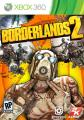 Borderlands 2 box art final 360