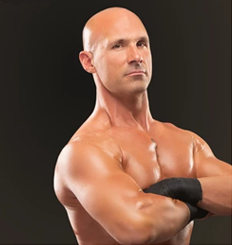 Christopher Daniels