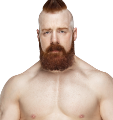 Story Image for Sheamus Rumors Debunked! Braun Strowman MITB MIA. Super Showdown Fantasy Impact.
