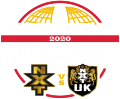 Story Image for POLL: WWE Worlds Collide