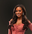 Story Image for AEW Tag Team Champion Final Set. 4 Roster Additions. Was That Brandi?