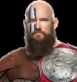 Erik RAW TT Champ