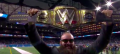 Braun Strowman awards Chicago Bears with Belt 11/27/19