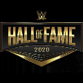 Story Image for Hall Of Fame Inductees 2020 Announced