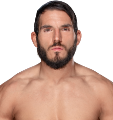 Story Image for Johnny Gargano Out Of War Games! Mia Yim & Aliyah Both Get Face Smashed. Updated.