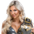 Charlotte Flair NXT Champion