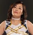 Emi Sakura