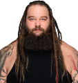 Story Image for Bray Wyatt Returns, Sheamus and Cesaro Split? Fantasy Wrestling Report