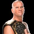 Danny Burch NXT TT Champ