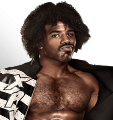 Story Image for Xavier Woods VS Kenny Omega in a FT5 SFV Match