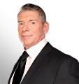 Story Image for Funny Wrestling GIF of the Week FEAT. Vince McMahon