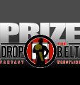 Story Image for Prize Points Catalog For DropTheBelt Bonus Games