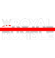 Story Image for POLL: Royal Rumble 2020