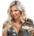 Charlotte Flair NXT Champ 2020