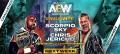 Chris Jericho vs Scorpio Sky World Championship Match 11/27/19