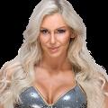 Charlotte Flair 2020