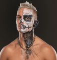 Story Image for Darby Allin #1 Contender. Emi Sakura, Tully Blanchard Added To Roster.