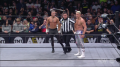 Darby Allin Earns Match vs Cody Rhodes 12/18/19