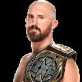 Oney Lorcan NXT TT Champ