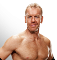 Story Image for WWE News:   Cena In, RVD and AJ Lee Out, Christian In?