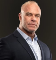 Billy Gunn