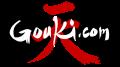 Gouki.com