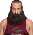 Story Image for Luke Harper and Rusev Return. King Corbin Crowned. NXT.DropTheBelt is LIVE!