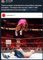 John Cena & Justin Bieber Meme Comments 1/6/20
