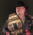 Story Image for AEW Season Finale Next Week. AEW Revolution Announced! Women's #1 Contender x4?