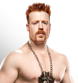 Story Image for Who's coming back first, Sheamus or Cena?