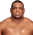 Story Image for Keith Lee Is #1. Women's Battle Royal Booked. Gargano Cleared For Promos. UPDATED