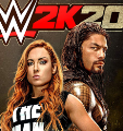 Story Image for WWE 2K20 Cover, Gameplay Reveal & Release Date Pre-Order Now!