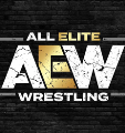 Story Image for AEW Now Available From DropTheBelt Fantasy Wrestling