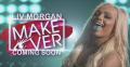 Liv Morgan MakeOver Coming Soon! Ad 12/9/19