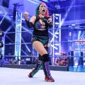 Asuka Wins Triple Brand Battle Royal 8/14/20