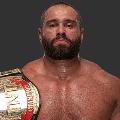 Miro TNT Champion