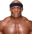 Story Image for Bobby Lashley With Lana? 205 Live Moves To Friday. Cruiserweight Title Match Update