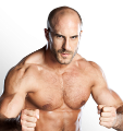 Story Image for Choke's WWE Smackdown 11/14/2014 Preview:  Ziggler/Kidd/Cesaro in an internet smark's dream triple threat for the IC Title