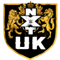Story Image for NXT UK TakeOver: Blackpool II Pick'em Ticket. Entries Closed.