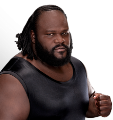 Story Image for Keep or Drop?   Mark Henry and Dolph Ziggler edition