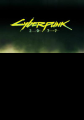 Cyberpunk 2077 Gouki Box Art