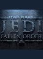 Gouki Star Wars Jedi Fallen Order Generic Box Art