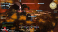 FFXIVARR Titan guide 3