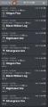MasterDotL.com new nodes 4.2