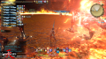 Ifrit HM Guide 2